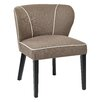 Ave Six Side Chair