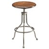 Ave Six Sullivan Adjustable Height Barstool