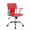 <strong>Mid-Back Avenue 6 Dorado Office Chair</strong> by Ave Six