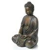 <strong>Alpine</strong> Buddha Decoration Statue