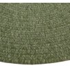 <strong>Fresh Produce Celery Runner Rug</strong> by Thorndike Mills