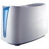 Kaz Germ Free Cool Mist Humidifier
