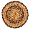 Homespice Decor Timber Trail Trivet (Set of 2)