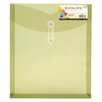 """<strong>8"""" X 10"""" Doc It Top Open Envelope</strong> by Paris"""