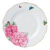 "<strong>Royal Albert</strong> Friendship 6"" Plate"