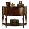 Wildon Home ® Bridgeport Console Table