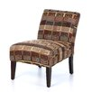 Wildon Home ® San Augustine Fabric Slipper Chair