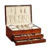 Wildon Home ® Braden Watch Box