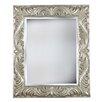 Wildon Home ® Antoinette Wall Mirror