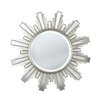 Wildon Home ® Francisco Wall Mirror