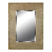 Wildon Home ® Sheen Wall Mirror
