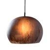 Wildon Home ® Aura 1 Light Pendant
