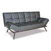 Wildon Home ® Convertible Sofa