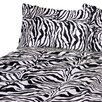 <strong>Wildon Home ®</strong> Regal Leopard Duvet Collection