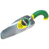 <strong>Miracle-Gro Scooper</strong> by RadiusGarden