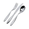 <strong>Mami by Stefano Giovannoni 5 Piece Flatware Set</strong> by Alessi