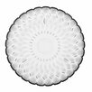 "Kartell 17.71"" Jelly Plate (Set of 4)"