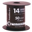 """<strong>600"""" 14 Gauge THHN Wire</strong> by Southwire"""
