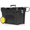 <strong>StanleyHandTools</strong> Mobile Tool Chest