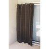 Coolaroo Exterior Privacy Curtain Panel