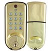 UltraHardware Keypad Deadbolt