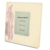 <strong>Children and Baby Ballet Shoes Decorative Picture Frame</strong> by Lexington Studios