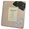 <strong>Children and Baby Baptism Large Picture Frame</strong> by Lexington Studios