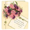 <strong>Lexington Studios</strong> Wedding Large Book Photo Album
