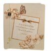 <strong>Lexington Studios</strong> Wedding Magnolias Large Book Photo Album