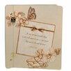 <strong>Wedding Magnolias Large Book Photo Album</strong> by Lexington Studios