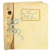 Lexington Studios Home and Garden The Journal Book Photo Album
