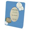 <strong>Lexington Studios</strong> Travel and Leisure Sea Shells Small Picture Frame