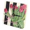 Lexington Studios Home and Garden Tulips Tiny Times