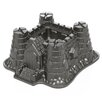 <strong>Nordicware</strong> Pro-Cast Castle Bundt Pan