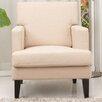 Gold Sparrow Tulsa Arm Chair II