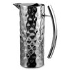 St. Croix Kindwer Round Dimpled Water Pitcher