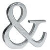 <strong>Kindwer Aluminum Letter</strong> by St. Croix
