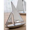 <strong>St. Croix</strong> Kindwer Aluminum Sail Boat