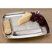 St. Croix Kindwer Cheese Square Cheese Tray
