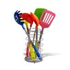 Ragalta 7 Piece Kitchen Utensil Set