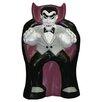 General Foam Plastics Villainous Vampire Halloween Decoration