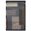 American Home Rug Co. American Home Metro Grey Area Rug
