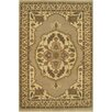American Home Classic North West Taupe/Beige Rug