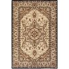 <strong>American Home Rug Co.</strong> American Home Classic Heriz Taupe/Black Rug