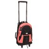 <strong>Wheeled Backpack</strong> by Everest