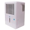 <strong>Midea Electric</strong> 50 Pints Dehumidifier
