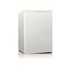 <strong>Midea Electric</strong> 2.6 Cu. Ft. Compact Refrigerator
