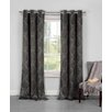 <strong>Phelan Curtain Panel Pair</strong> by DR International
