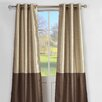 DR International Sabra Curtain Panel