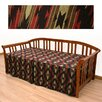 <strong>Easy Fit</strong> Cherokee Twin Daybed Cover